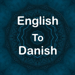 English To Danish Translator Offline and Online