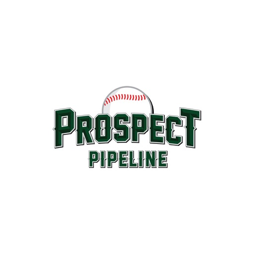 The Prospect Pipeline