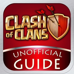 Unofficial Strategy Guide of Clash of Clans