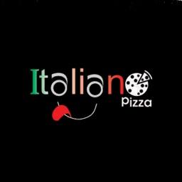Italian Pizza Takeaway