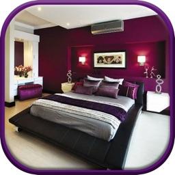 Bedroom Design- Bedroom Planner