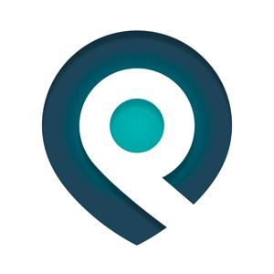 اسنپ Snapp درخواست خودرو با موبایل Travel app