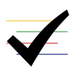 You Note - Tasks, Reminder, To-Do & List Organizer