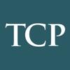 TCPalm Ranking