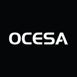 OCESA Oficial