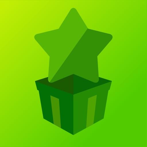 AppJoy Nana - Rewards & Codes