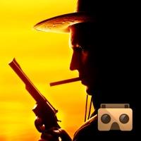Codes for Gunslinger VR - Cowboy Shooting Challange Hack