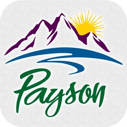 Payson Area Chamber of Commerce
