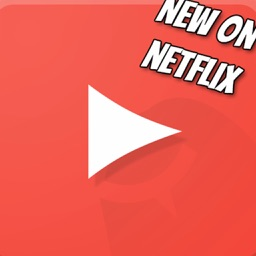 Guide for New on Netflix