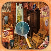 Codes for Hidden Objects Of The Western Spirit Hack