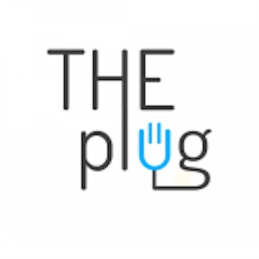 ThePlug - Employee Discounts