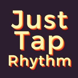 Just Tap Rhythm