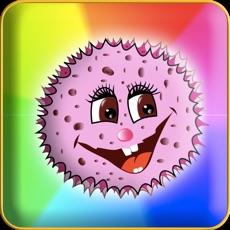 Activities of Baby Game - Sponge Puzzle