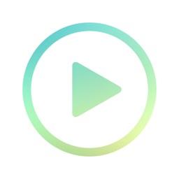 バックグラウンド再生できるアプリ!FineBox(ファインボックス)for YouTube