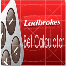 Bet calculator for ladbrokes by christina francis.