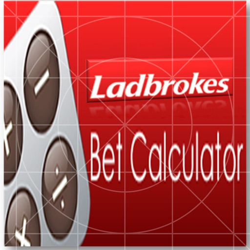 Ladbrokes betting odds calculator las vegas betting lines baseball