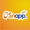 Snapp Mashreq Mobile Banking application allows you to check your account balances, pay utility bills, transfer funds and place account servicing requests
