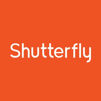 Shutterfly: Prints, Cards, Gifts, Storage for iPad