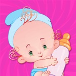 Future Baby Generator - look like your Baby