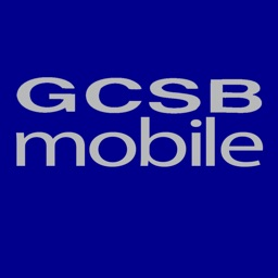 Grant County State Bank Mobile Banking