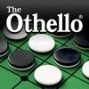 The Othello Ranking