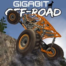 Activities of Gigabit Offroad