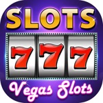 Hack Vegas Slots - Play Las Vegas Casino Slot Machines!