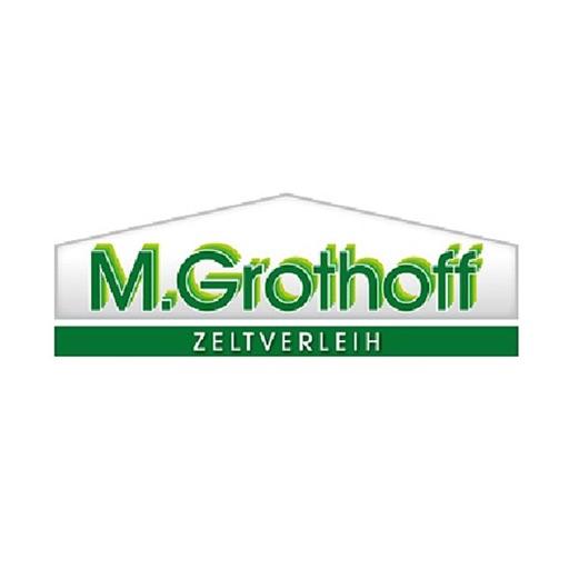 Zeltverleih Grothoff