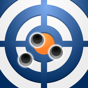 Shooter (Ballistics Calculator) app