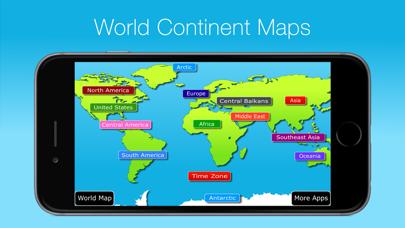 Atlas 2012 Pro Screenshot 1