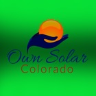 Own Solar Colorado icon