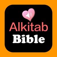 Codes for Alkitab Indonesian-English Bilingual Audio Bible Hack