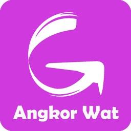 Angkor Wat Cambodia Tour Guide
