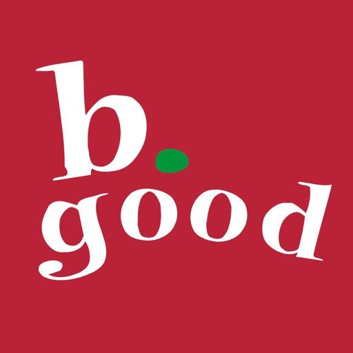 b.good Europe