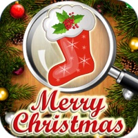 Codes for Free Hidden Objects:Christmas Magic Holiday Hack