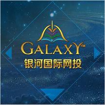 澳门银河国际网投