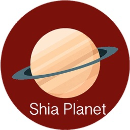 Shia Planet