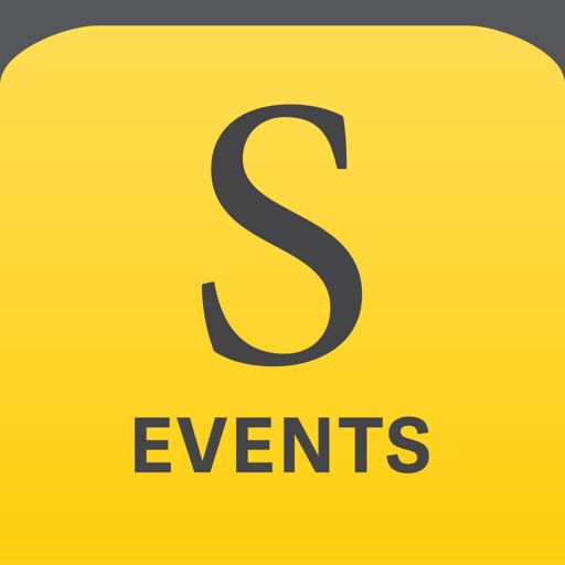Solium Events