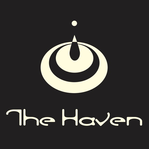 The Haven on the Loch