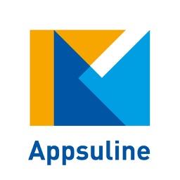 Appsuline
