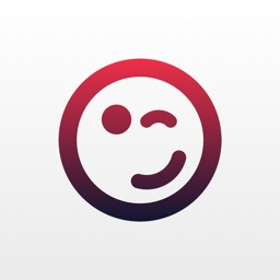 Face to Face - Live Group Video Chat in Messages
