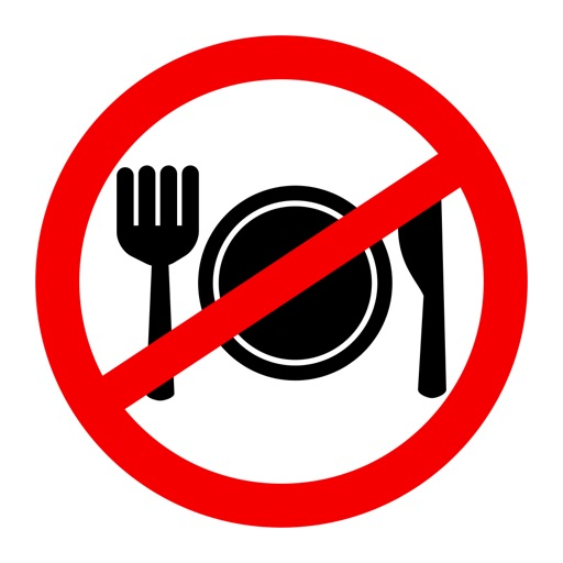 Stop Overeating HD Wallpapers - Don't eat too much
