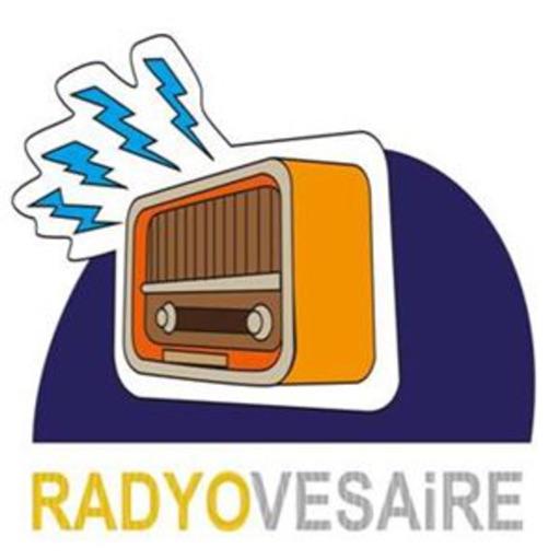 RadyoVesaire