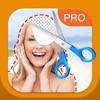 KnockOut 2 Pro-Photo Cut Out Editor&Mix Background Ranking