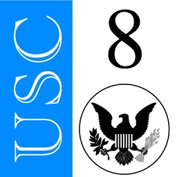 8 USC - Aliens and Nationality (LawStack Series)