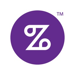Zenbanx Multi-Currency Account