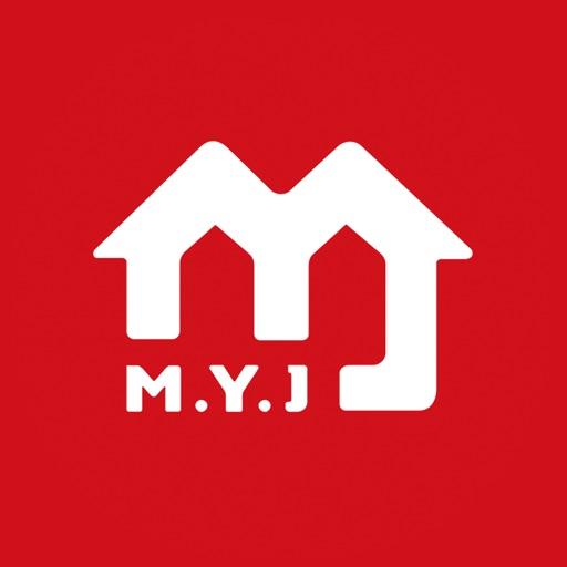 美宜佳办公 app logo