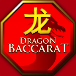 Dragon Baccarat