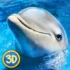 Ocean Dolphin Simulator: Animal Quest 3D