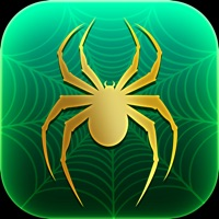 Codes for Spider Solitaire ⋇ Hack